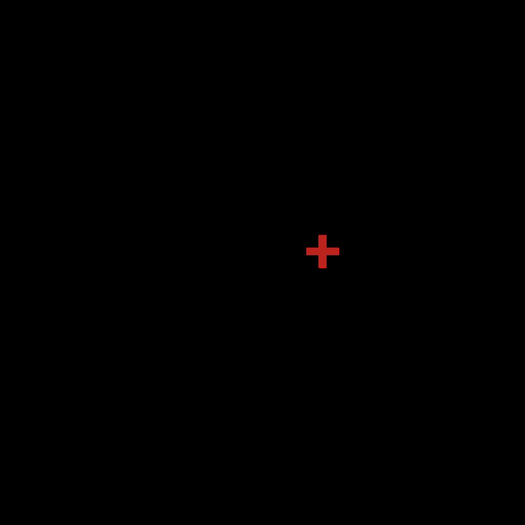 Mitigate Partners Logo