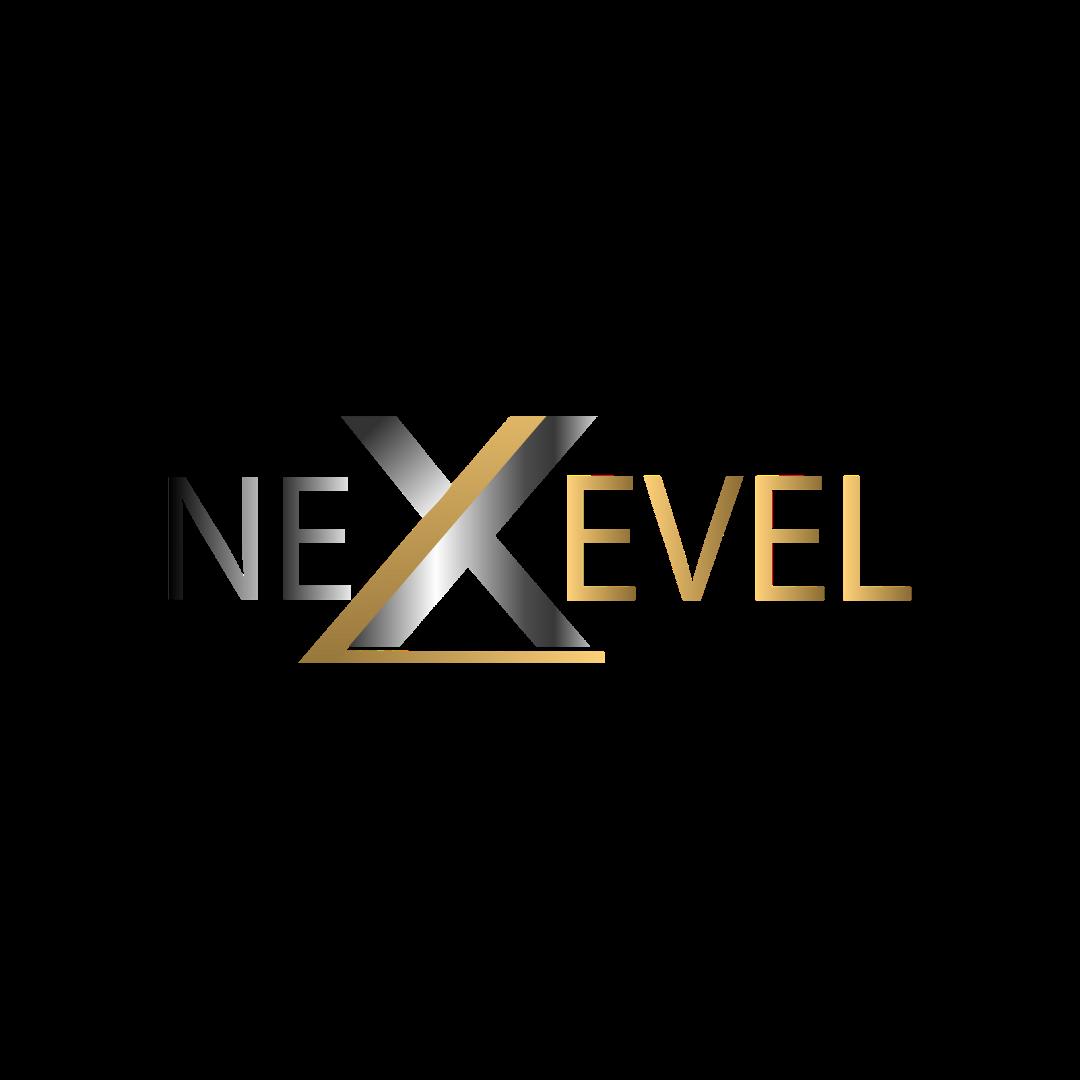 Next Level Homes Logo