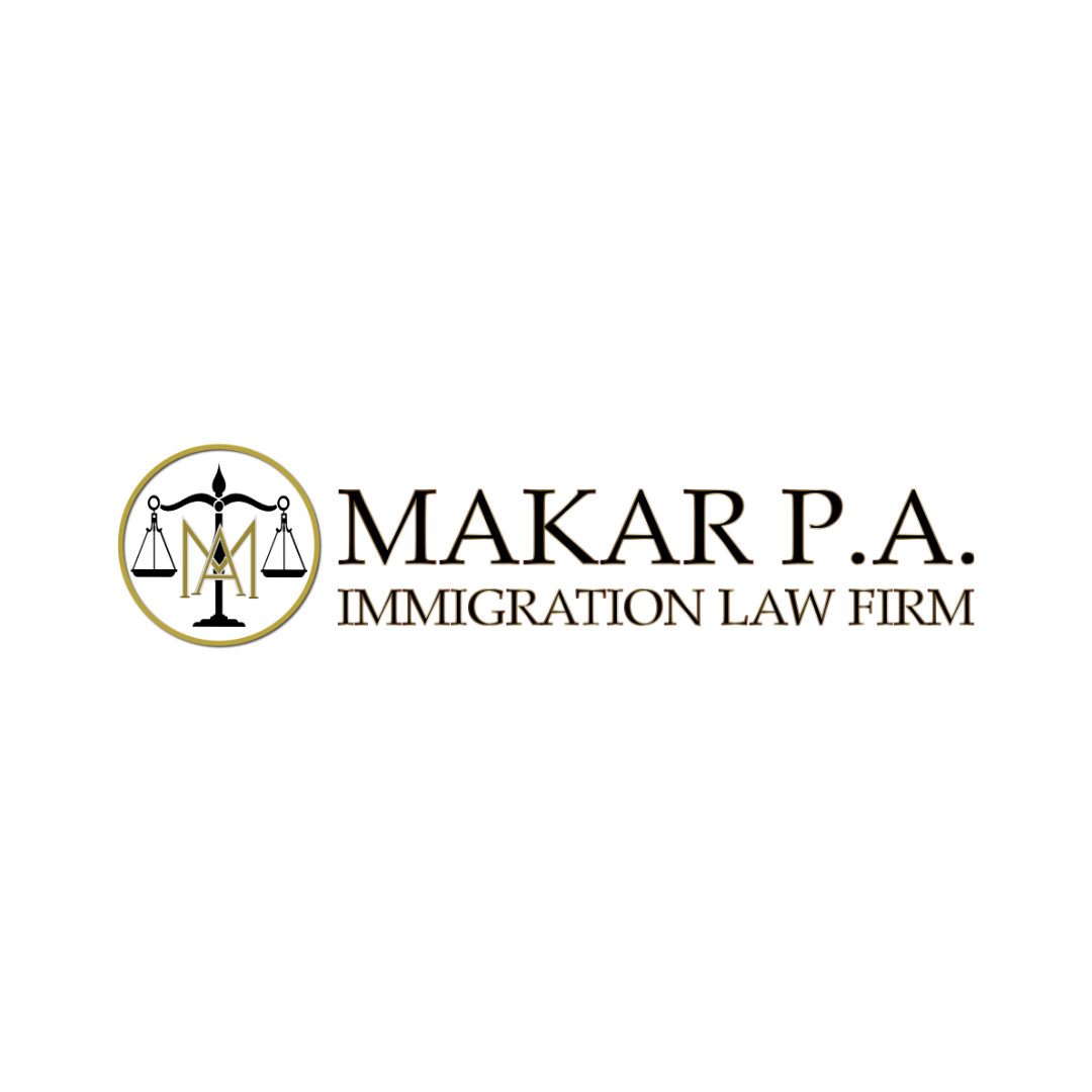 Makar Law Firm logo