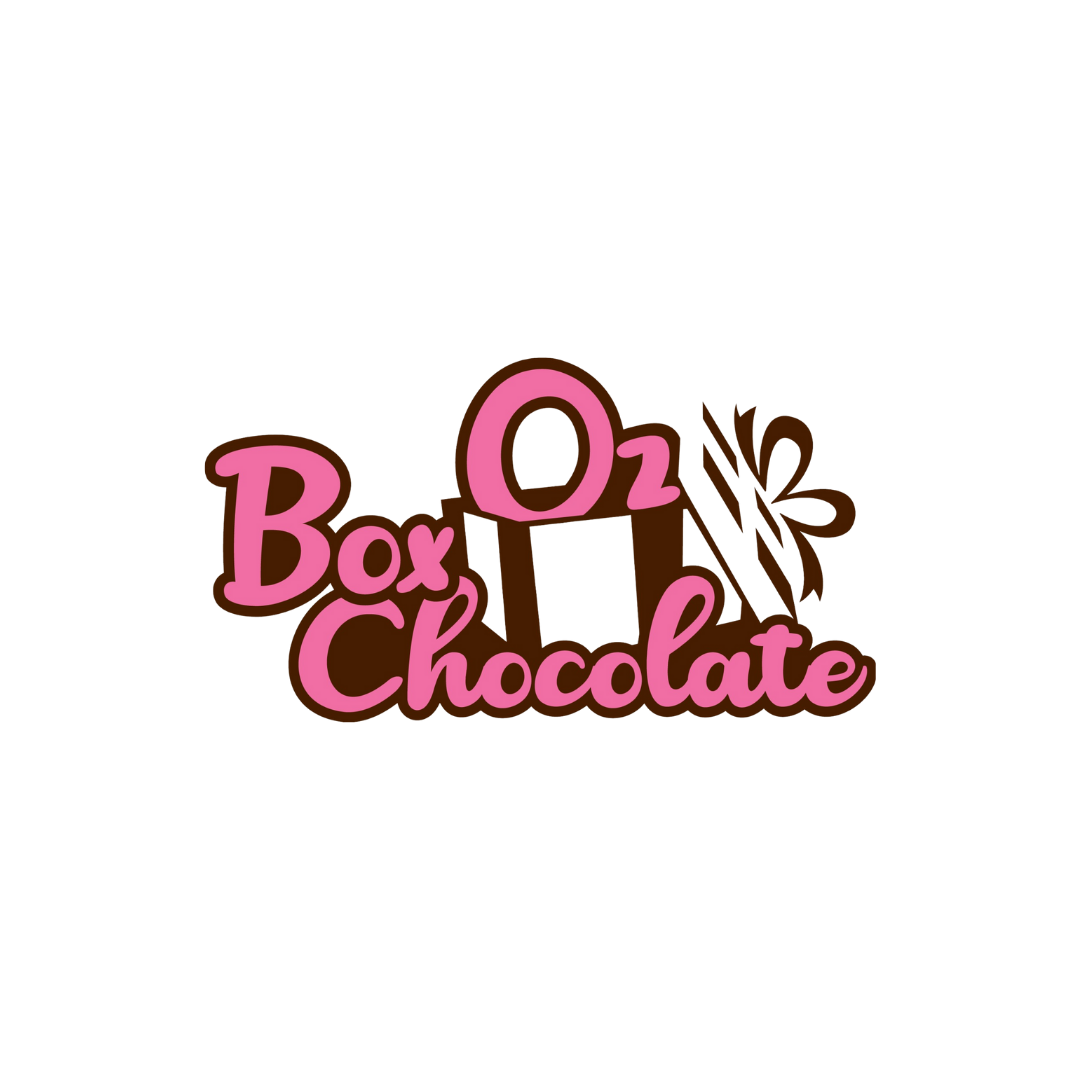 Box Oz Chocolate