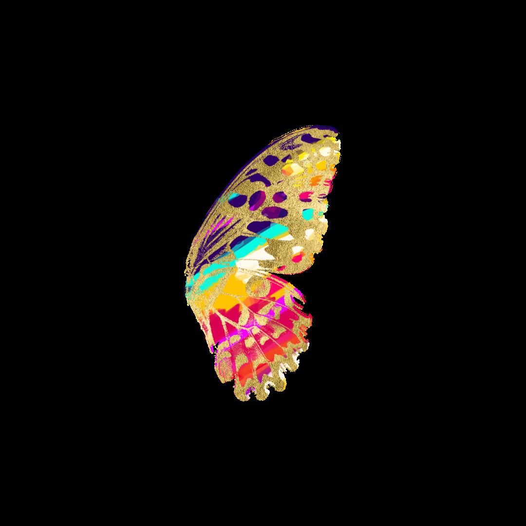 Salon Eunoia Logo