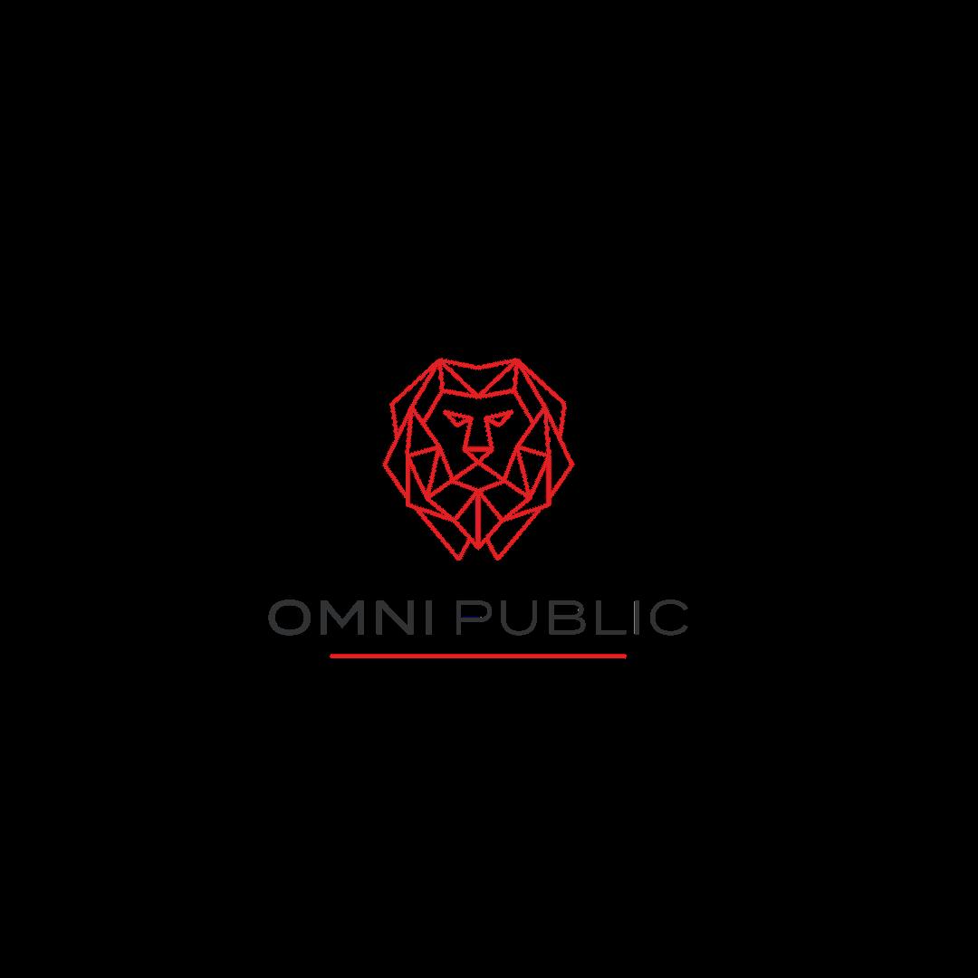 Omni Public