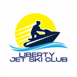 Liberty Jet Ski Club Logo