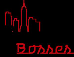 branding boss logo 2