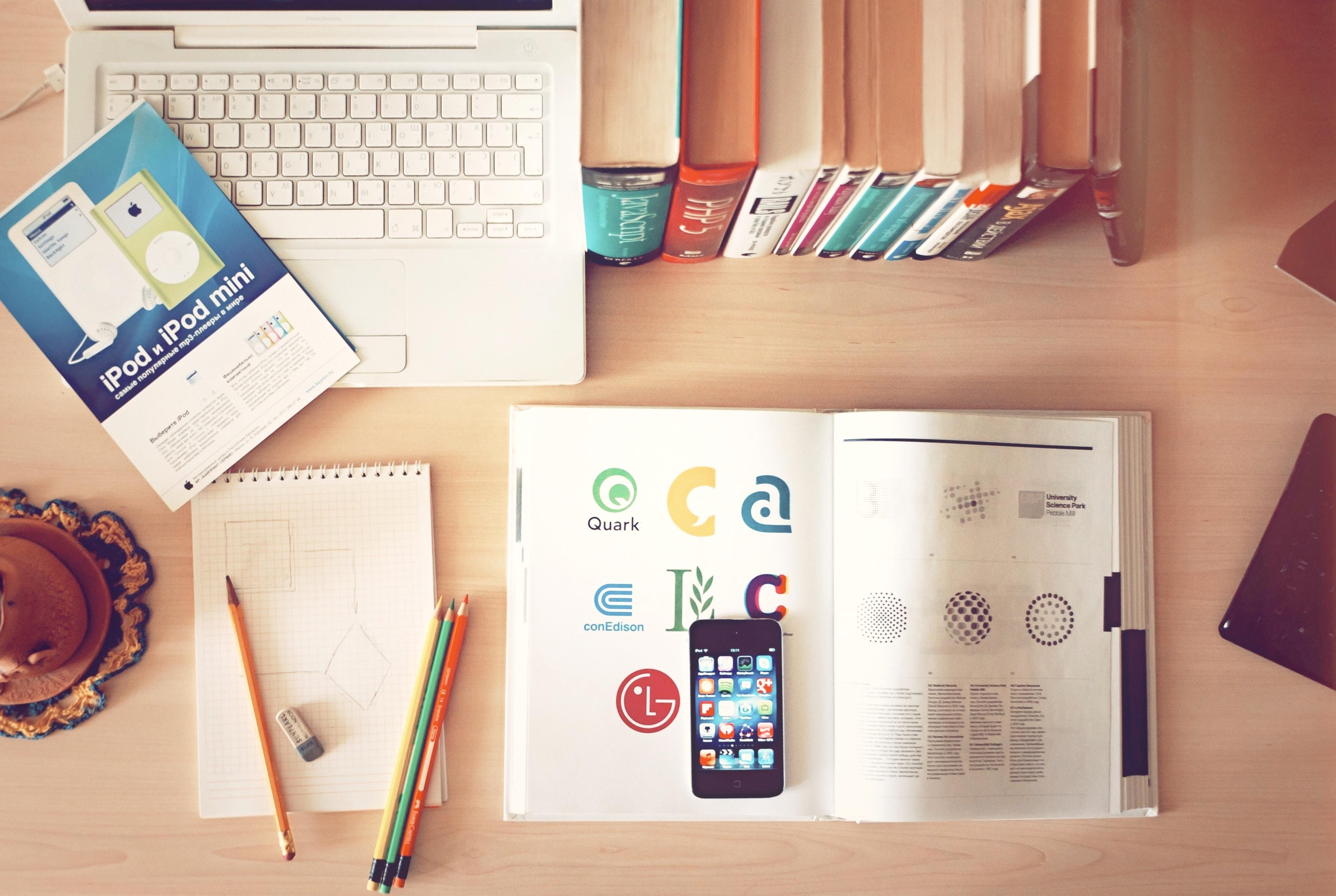 books mobile pic