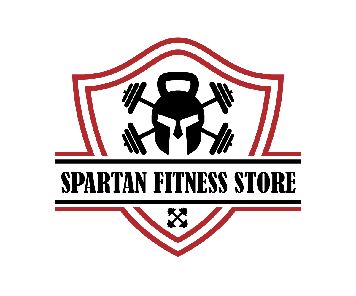 client logo spartan fitness store
