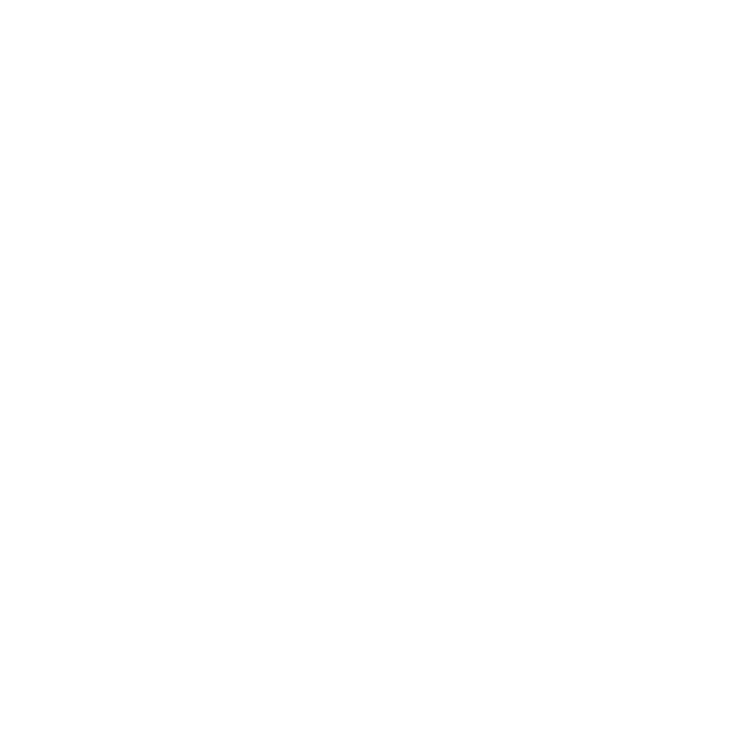 813 Tequila Logo