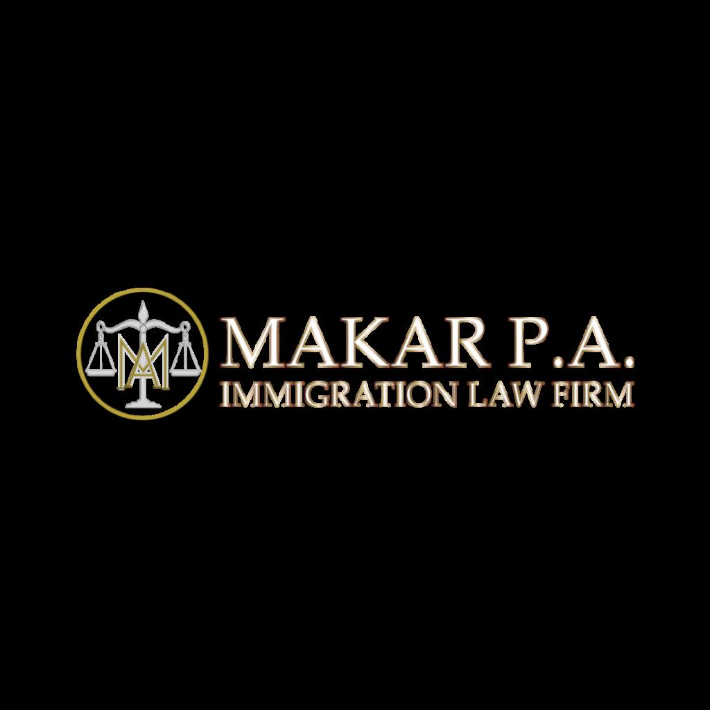 Makar Law Firm P.A logo