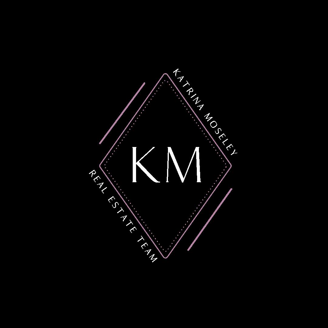 Katrina Moseley logo